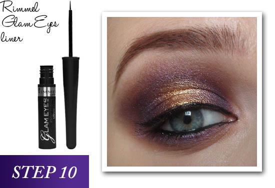 eye tutorial step 10