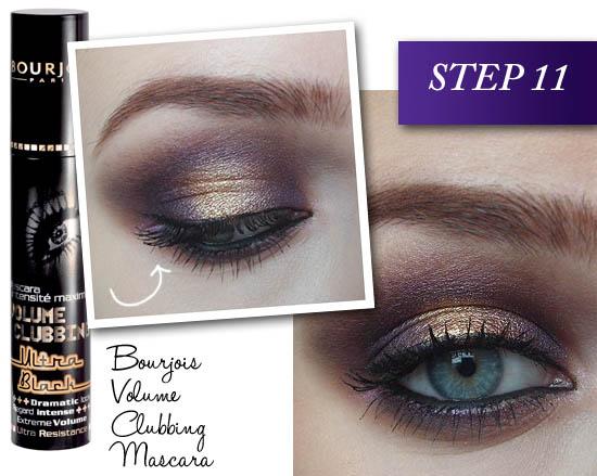 eye tutorial step 11