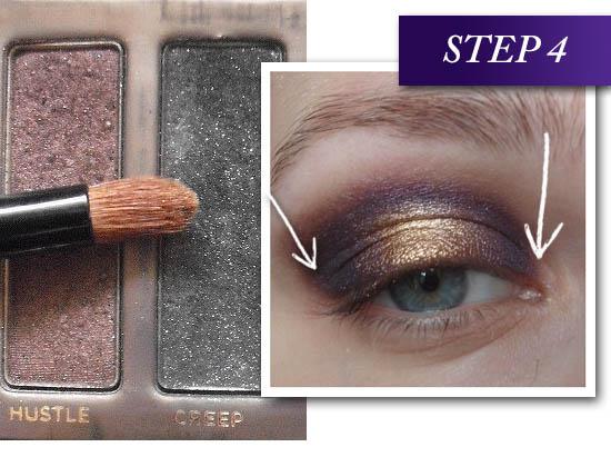 eye tutorial step 4