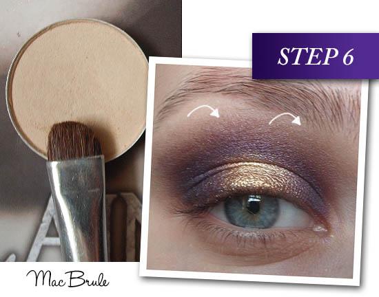 Eye tutorial step 6