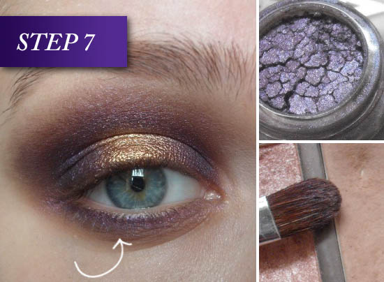 eye tutorial step 7