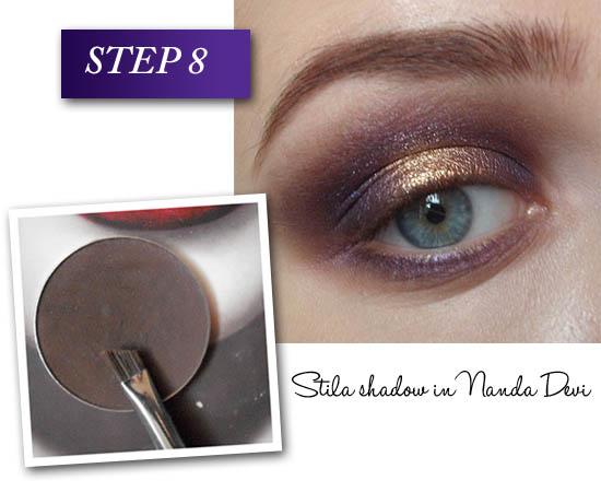 eye tutorial step 8