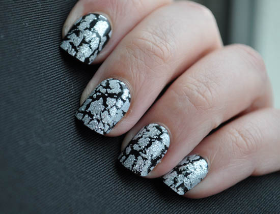 impress press on nails