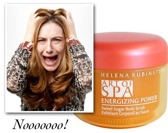 discontinued products rage!
