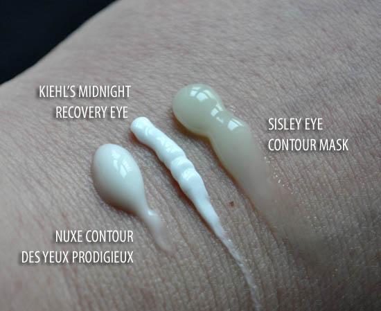 ผลการค้นหารูปà¸�าพสำหรับ Sisley Eye Contour Mask