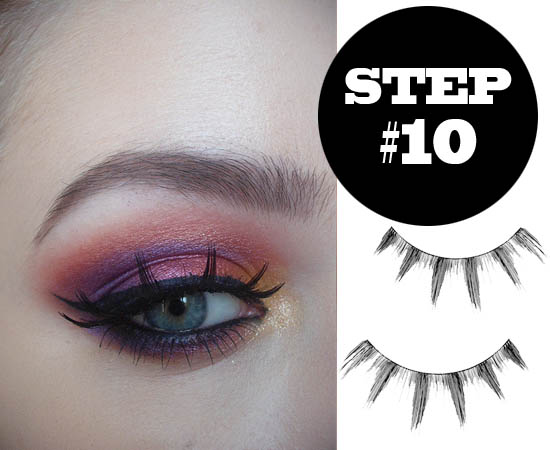 sunset eyes tutorial step 10