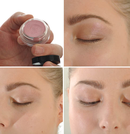 step 3 neutrals tutorial