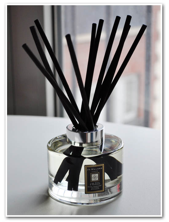 trend reed diffusers are the new scented candles