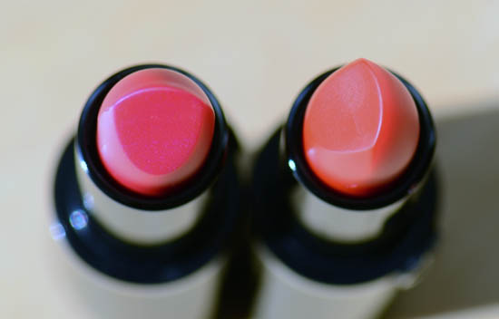 rouge d'armani sheers