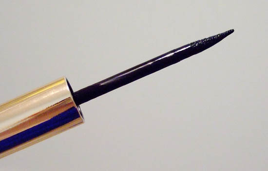 clarins liquid liner brush