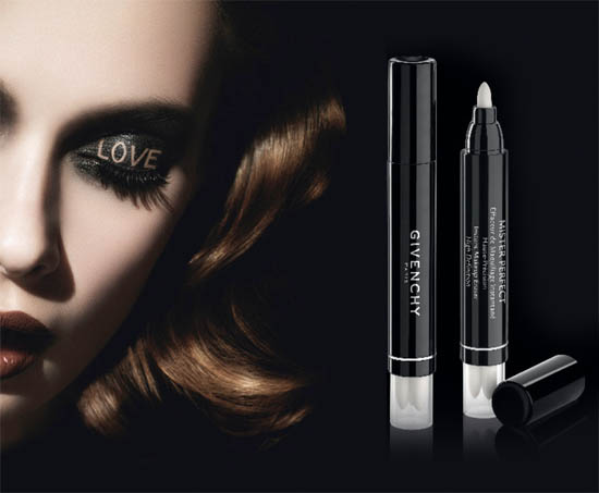 givenchy mister perfect makeup retoucher