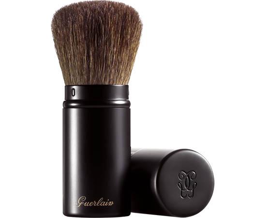 guerlain brush