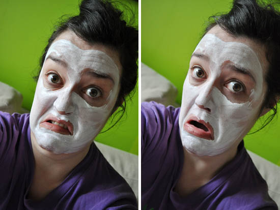 sudo mask