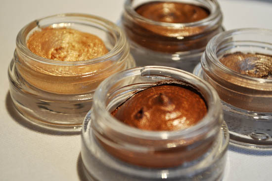tom ford Cream Pot For Eyes