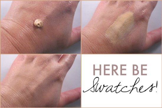 BB Cream by Bobbi Brown Cosmetics #21