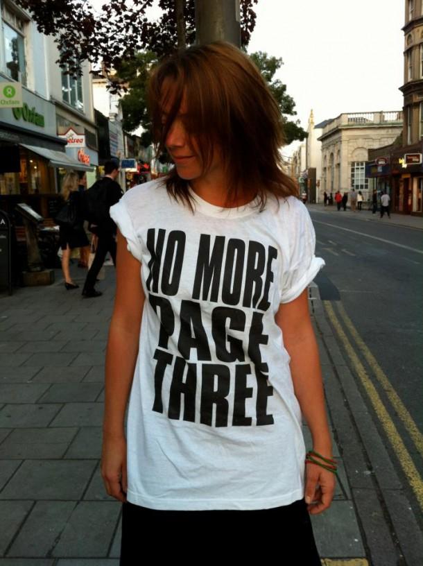 NoMorePage3