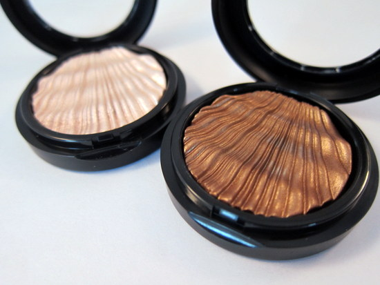 Artdeco Glam Couture Eyeshadows
