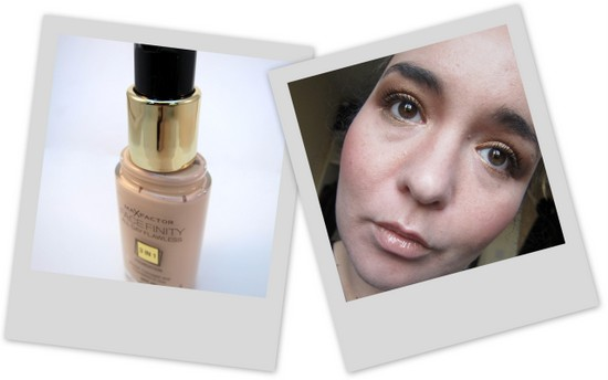 max factor all day flawless 3-in-1 foundation - light ivory