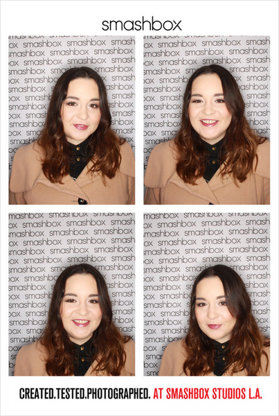 Smashbox Photo Booth