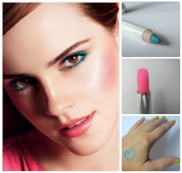 lancome in love ss13