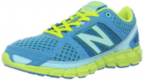 New Balance Runners - SO Comfy!