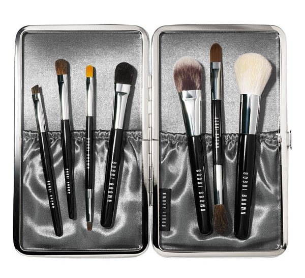 Bobbi-Brown-Luxe-Brush-Set