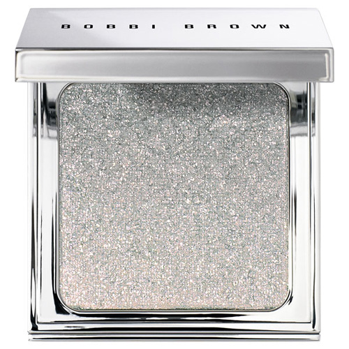 Bobbi-Brown-Summer-2013-Luxe-Collection