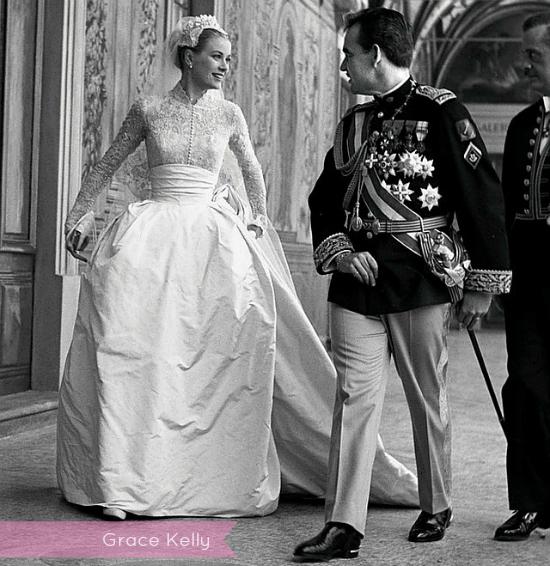 grace-kelly-wedding-dress-title