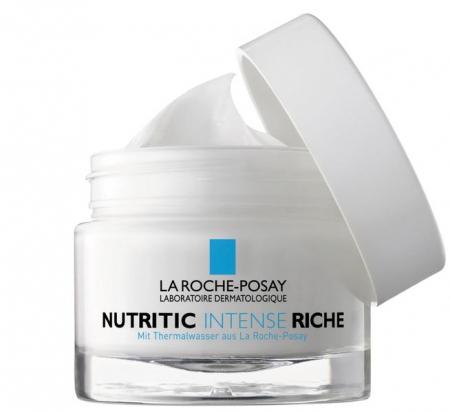 la-roche-posay-nutritic-intense-riche