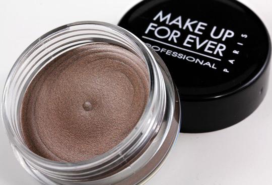 Make Up For Ever Aqua Cream Taupe