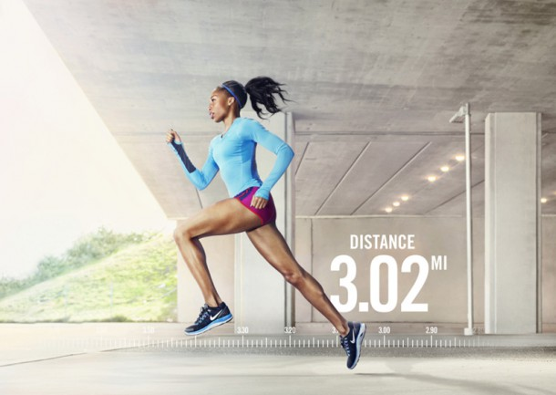 the-new-nike-plus-running-experience-1