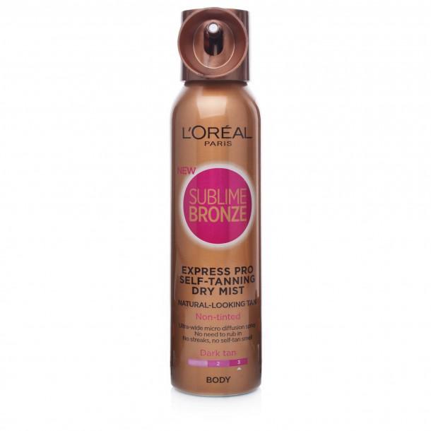 LOreal-Sublime-Bronze-Professional-Spray-Dark-150ml-188670