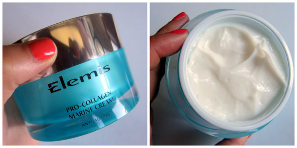 Elemis Pro Collagen Marine Cream 10th Anniversary Special Edition