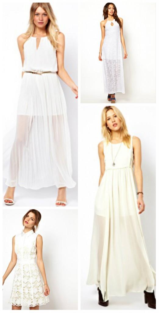 white_dresses2