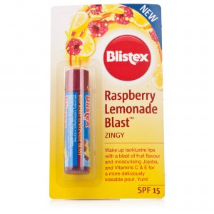 Blistex-Raspberry-Lemonade-Blast-Lip-Balm
