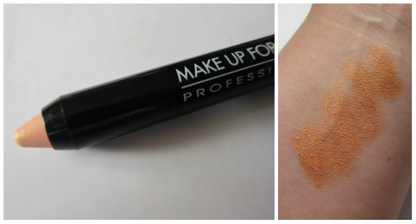 Make Up For Ever Aqua Shadow Pencil