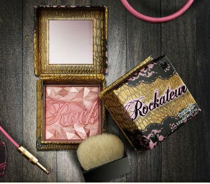 benefit_rockateur_beautie