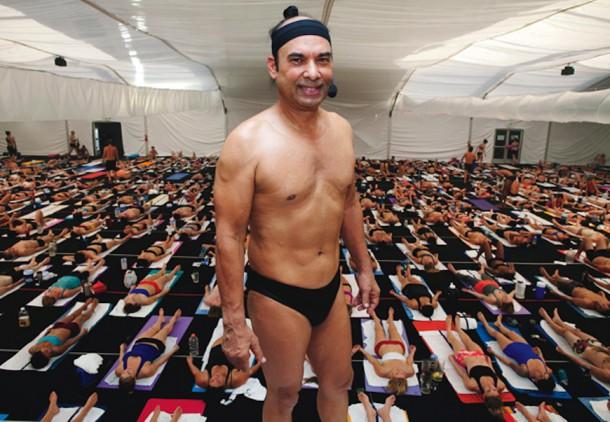 Bikram-Choudhury-Bikram-Yoga-TMR-Seminar