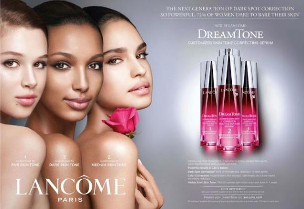 Lancome_DreamTone