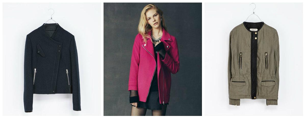 jacketcollage