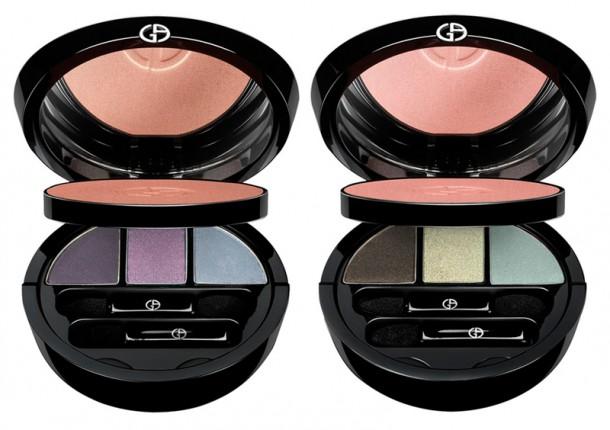 Giorgio-Armani-Kaleidoscope-Makeup-Collection-palette