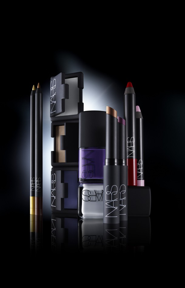 NARS-Fall-2013-Color-Collection-group