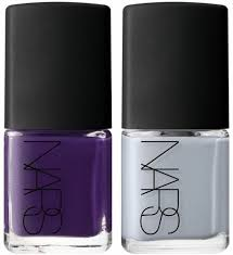 Nars_Nails_Fall2013