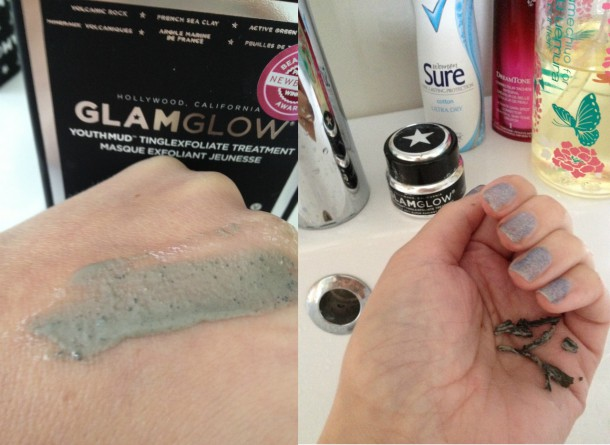 glamglow_full_of_weeds