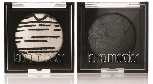 laura-mercier-dark-spell3