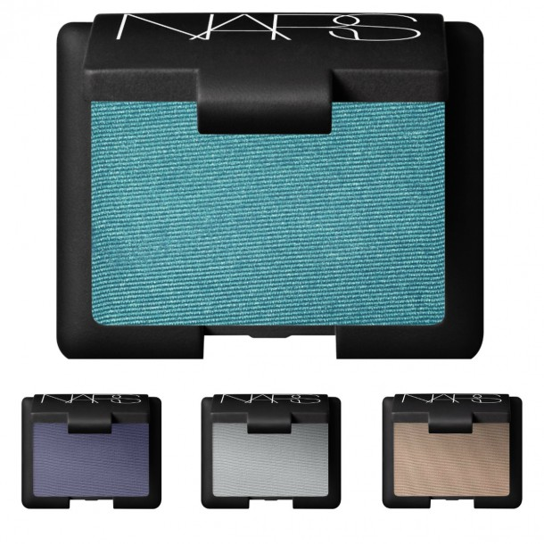 nars_fall2013_eyes_beautie