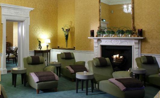 shelbournespa_relaxation_room