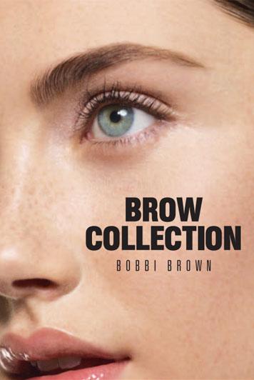 Bobbi-Brows