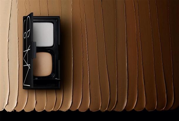 NARS-Radiant-Cream-Compact-Foundation