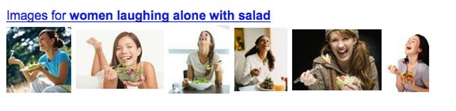 ariane-salad